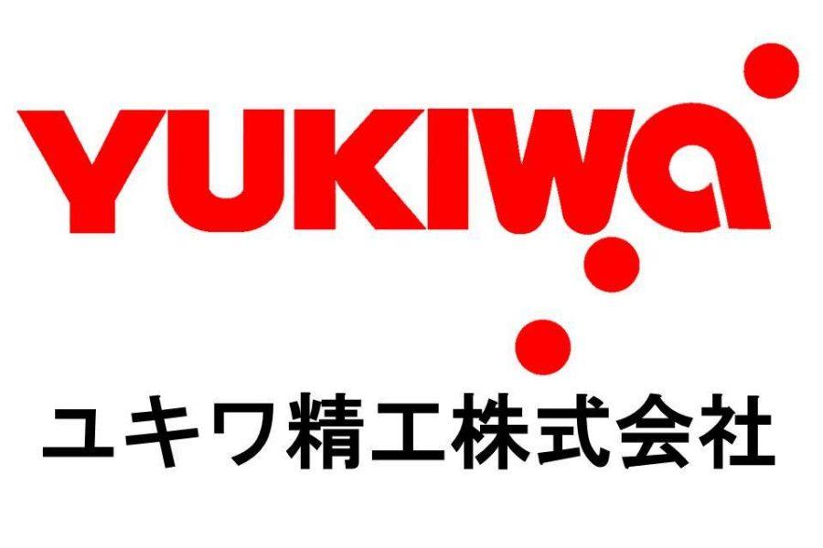 yukiwa1